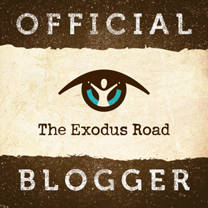 Exodus-Road-Blogger