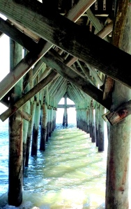 mb cross pier