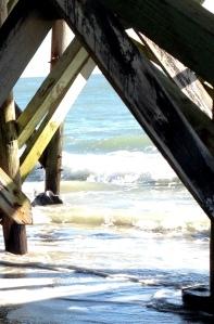mb ocean pier