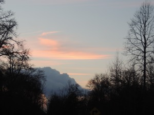 sunsetoverclouds2