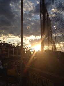 sunsetbaseball
