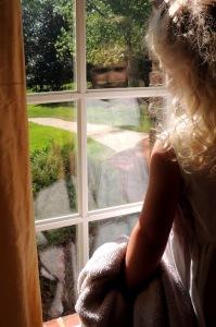 windowe