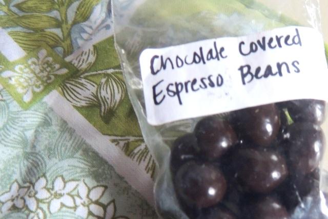 espresso beans.JPG