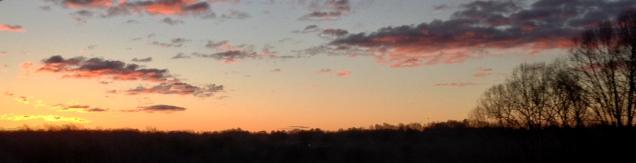 morninglight2
