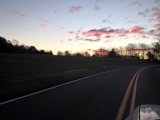 morninglight4