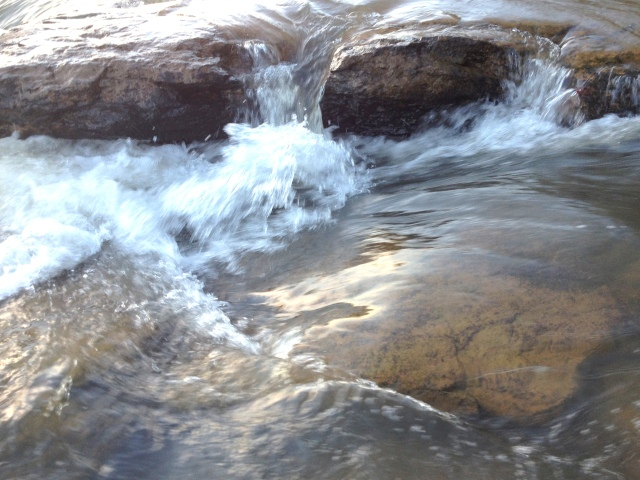 like water4.JPG