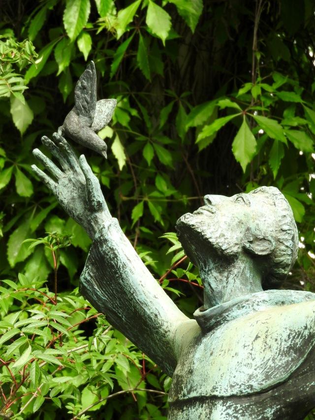 mgarden4
